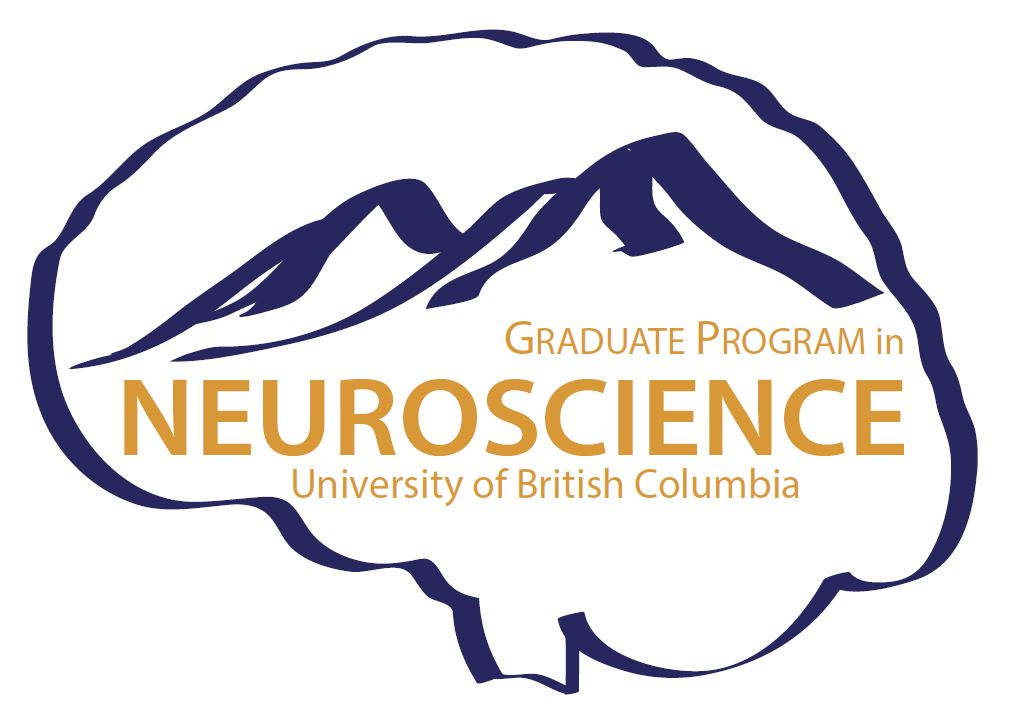 UBC Graduate Program in Neuroscience