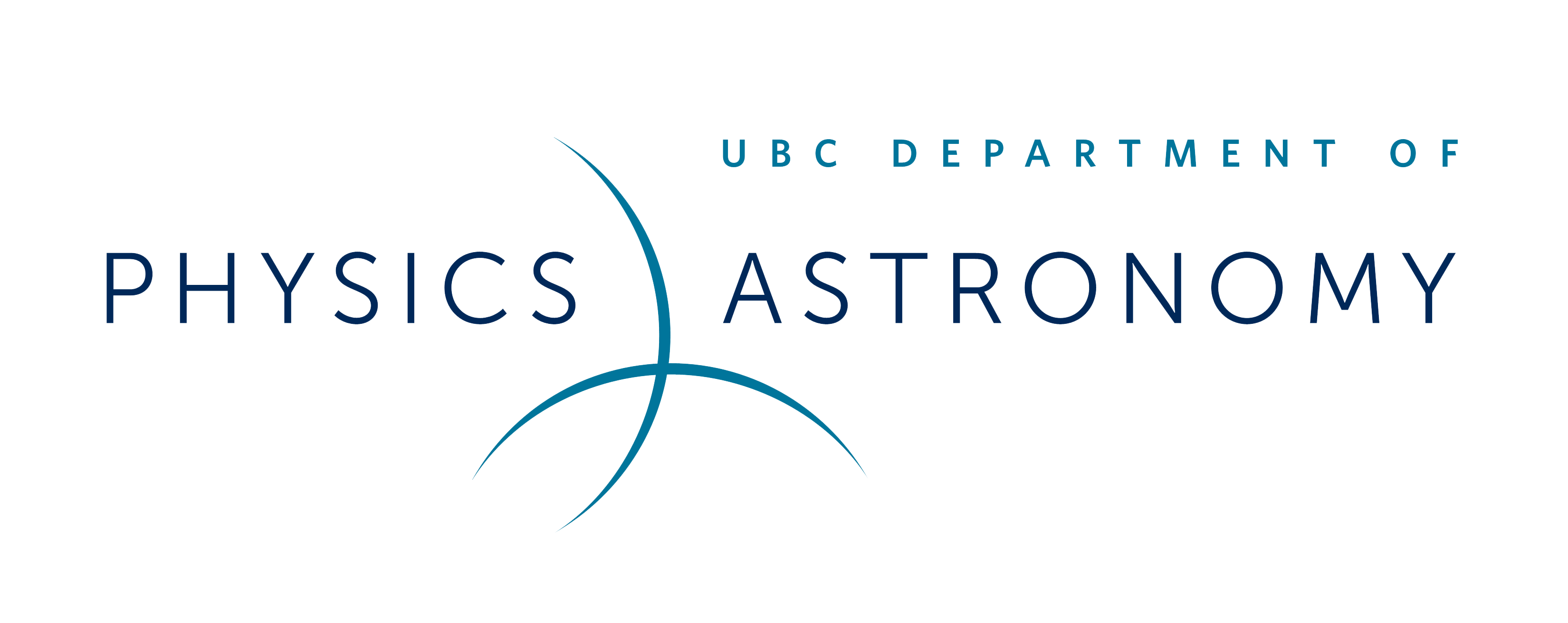 UBC Physics & Astronomy