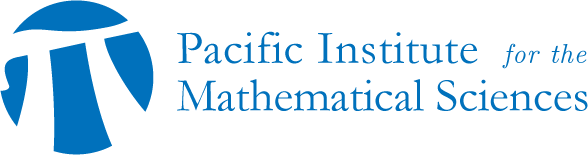 Pacific Institute for Mathematical Sciences